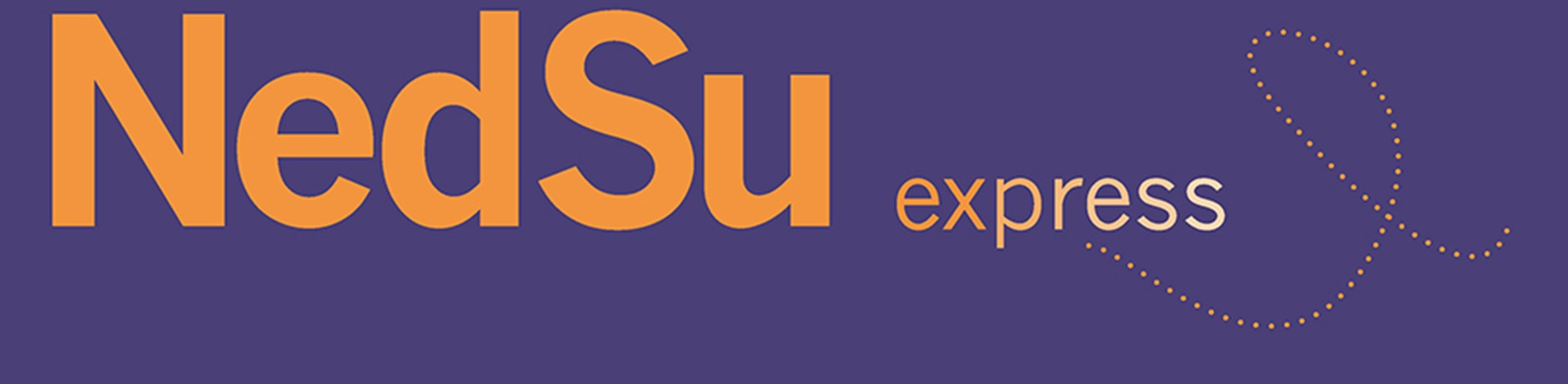 NedSu Express